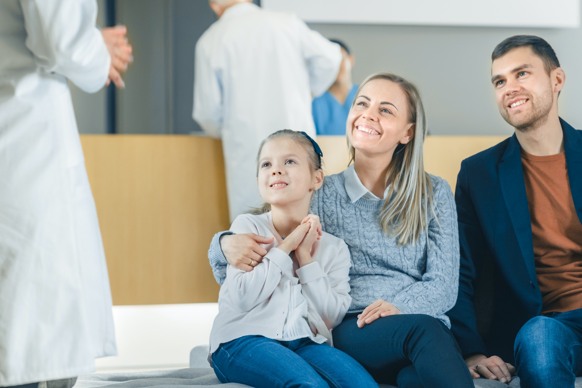 Сімейна медицина