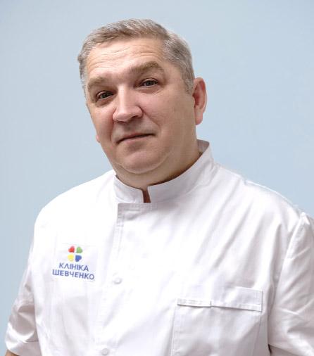 Доктор Просвірніцин Сергій<br></noscript></noscript><img class=