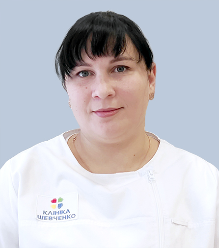Доктор Браткова Любов<br></noscript></noscript><img class=
