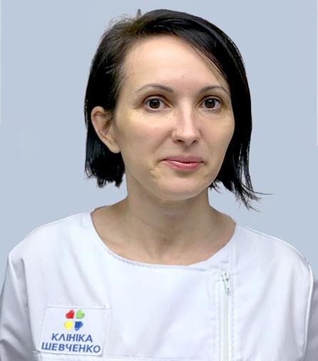Доктор Тихонюк Оксана<br></noscript></noscript><img class=