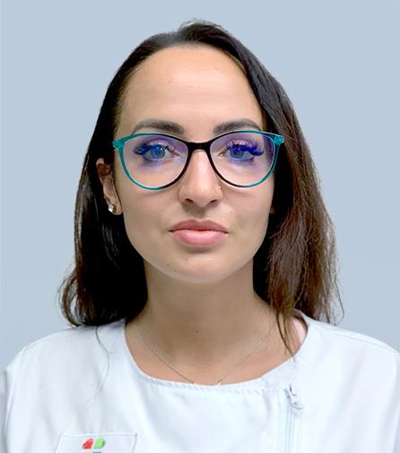 Доктор Маркевич Виктория<br></noscript></noscript><img class=