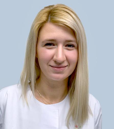 Доктор Яковенко Анна<br></noscript></noscript><img class=